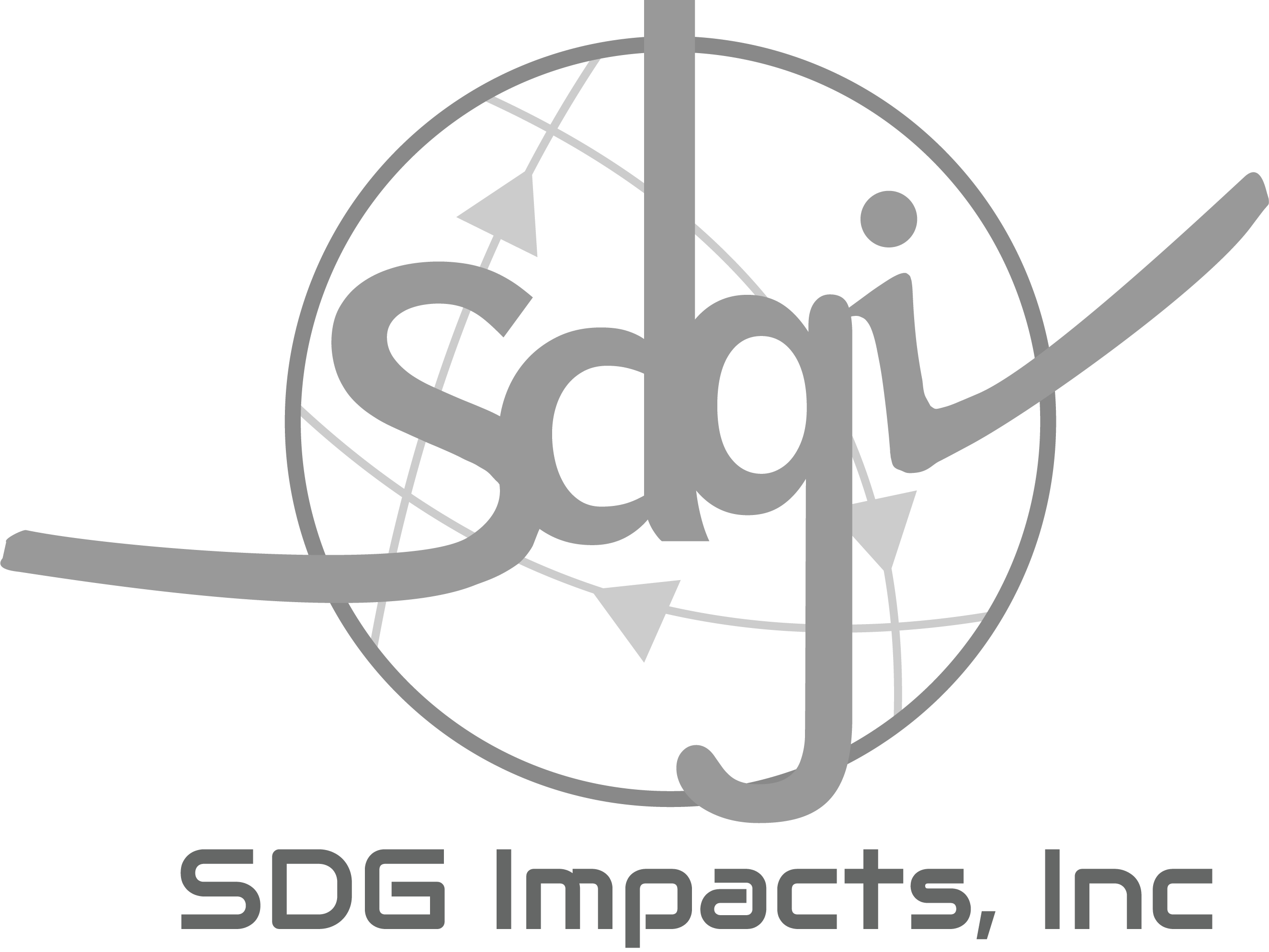 SDG Impacts